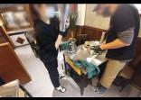한국에서 마라탕 가게를 하는 조선족 여사장의 충격적인 사연이 공개됐슴다!! 눈물밖에 안남다 !!