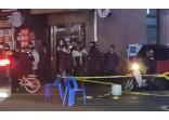 대림동 길거리서 흉기 난동…50대 중국 동포 2명 사망