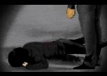 대림동 한복판 흉기 난동 충격...중견 남녀 사망